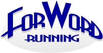 Forword Running